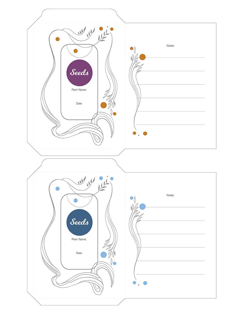 2019-08-29-SeedPacket-lowres.jpg
