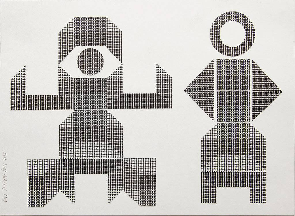 Rehfeldt.jpg