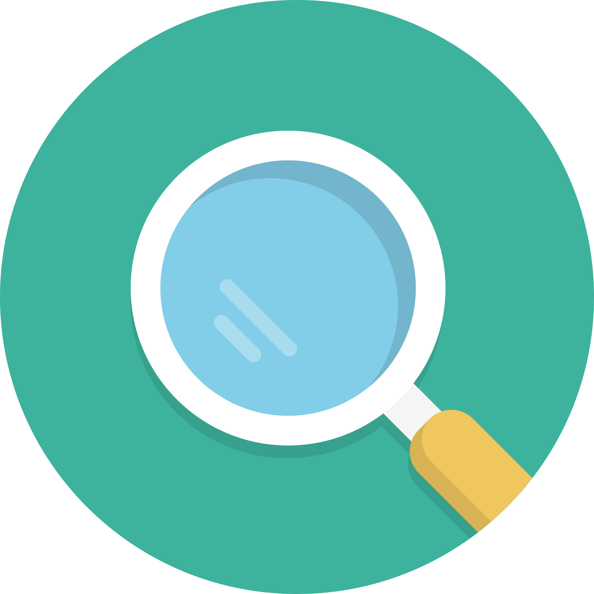 Search Engine Optimization (SEO) -