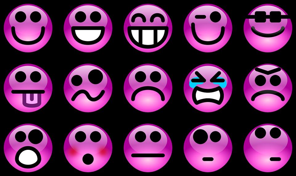 Emotional Response -