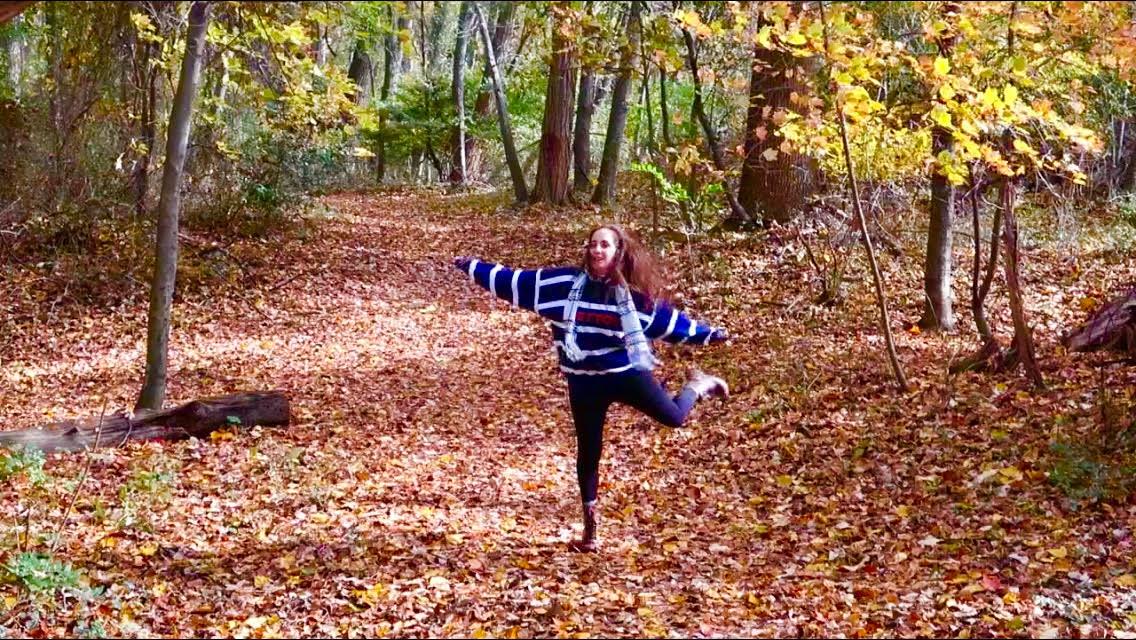 fall 10.jpg