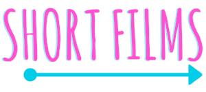 SHORT FILMS - website.png