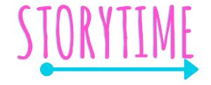 STORYTIME - website.png
