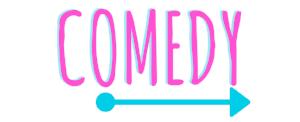 COMEDY - website.png