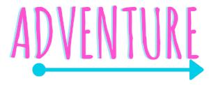 ADVENTURES - website.png