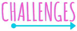 CHALLENGES - website.png