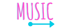 MUSIC - website (1).png