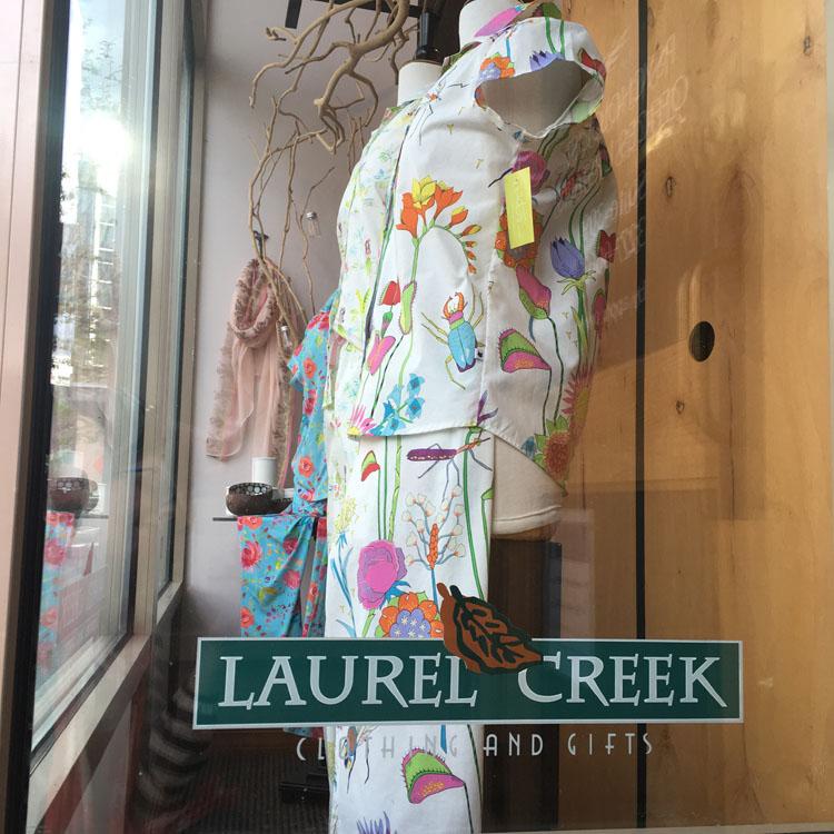 Laurel Creek (1)_web
