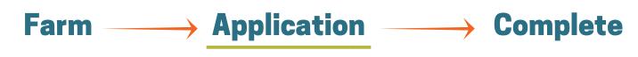 Header - CSA Application - 2018  - app.png