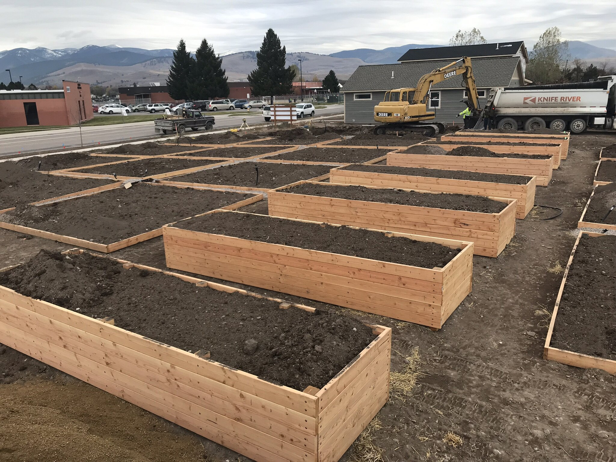 Filled raised beds.jpeg