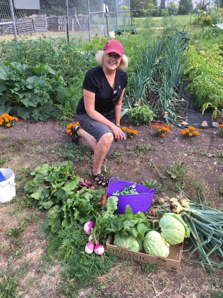 Joan Fritz_ Food Aid Plots 2019.jpg