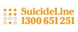www.suicideprevention.com.au
