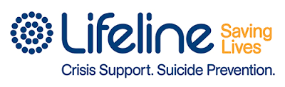 www.lifeline.org.au