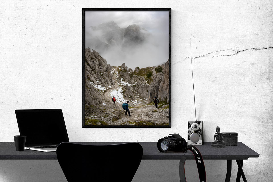 U_poster-mockup-2853837_960_720.jpg