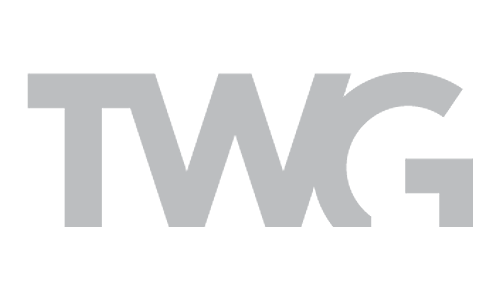 TWG_Grey.png