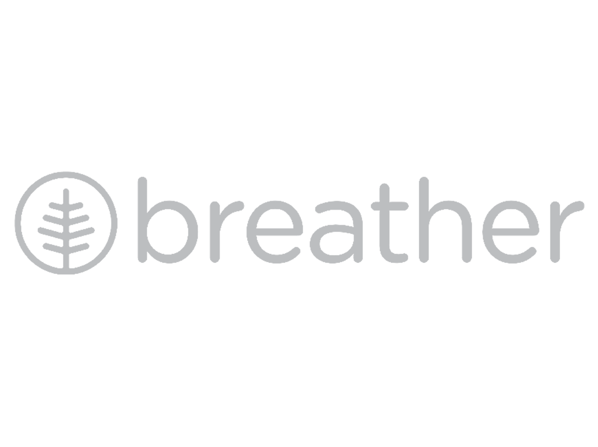 Breather_Grey.png