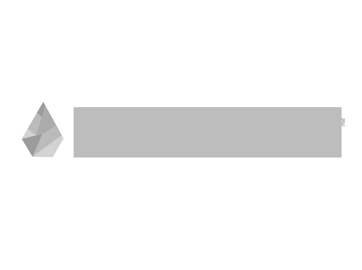 VentureOut_Grey.png