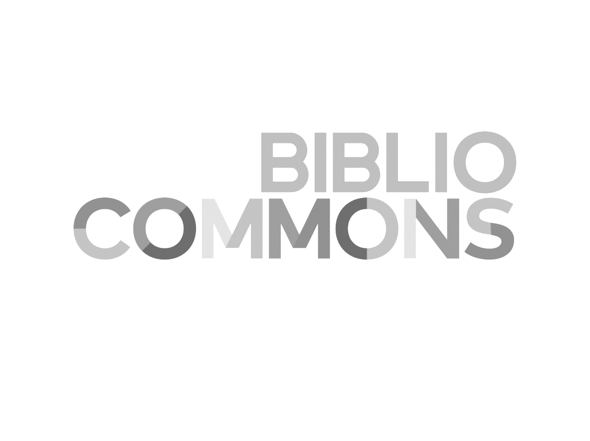 BiblioCommons_Grey.png