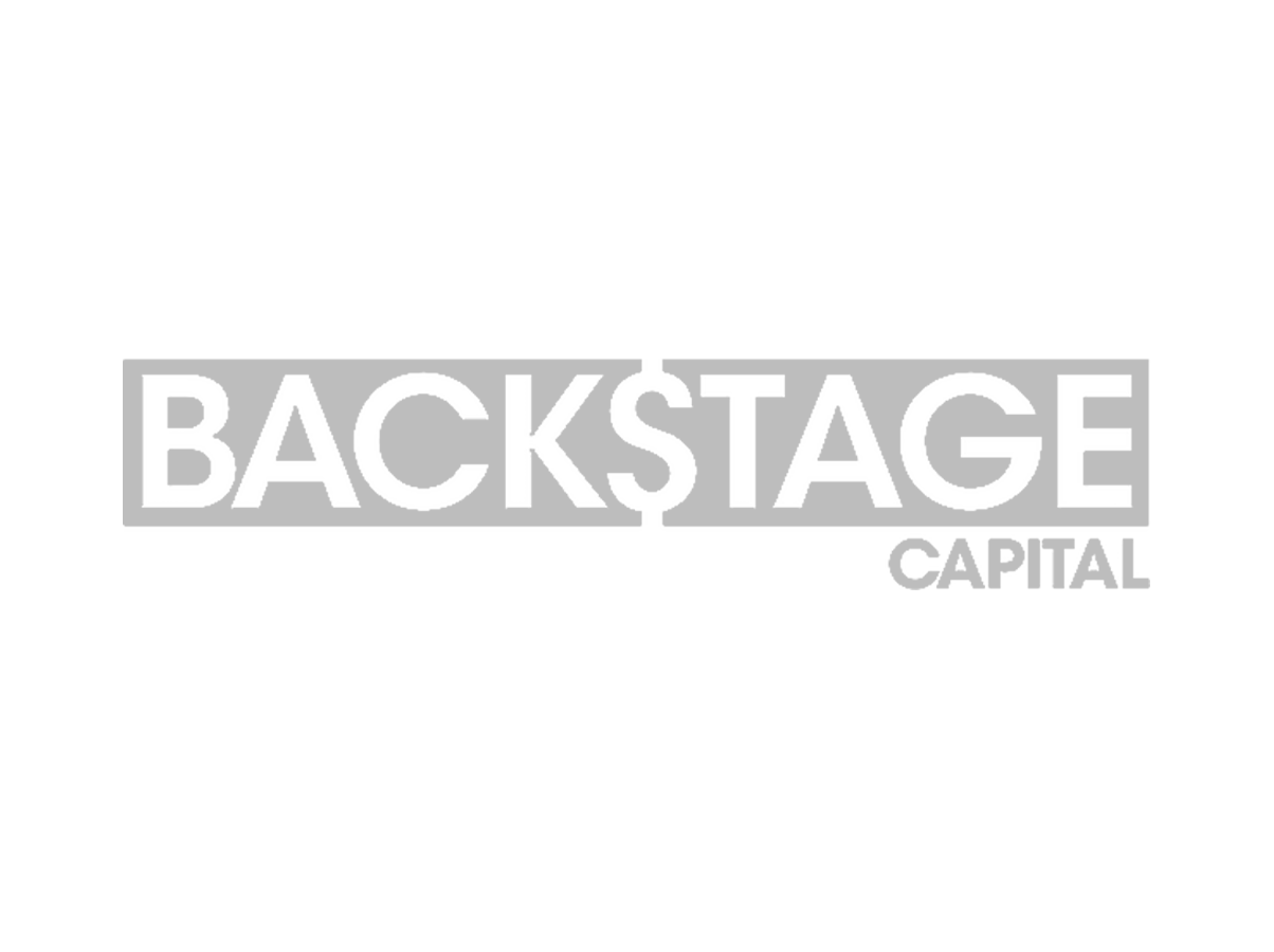 BackStageCapital_grey.png