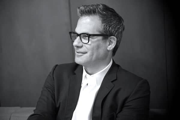 EP.4: Richard Florida is Director of the Martin Prosperity Institute at the University of Toronto, and Distinguished Visiting Fellow at NYU's Shack Institute. He's the author of the New Urban Crisis and the best-selling The Rise of the Creative Class.