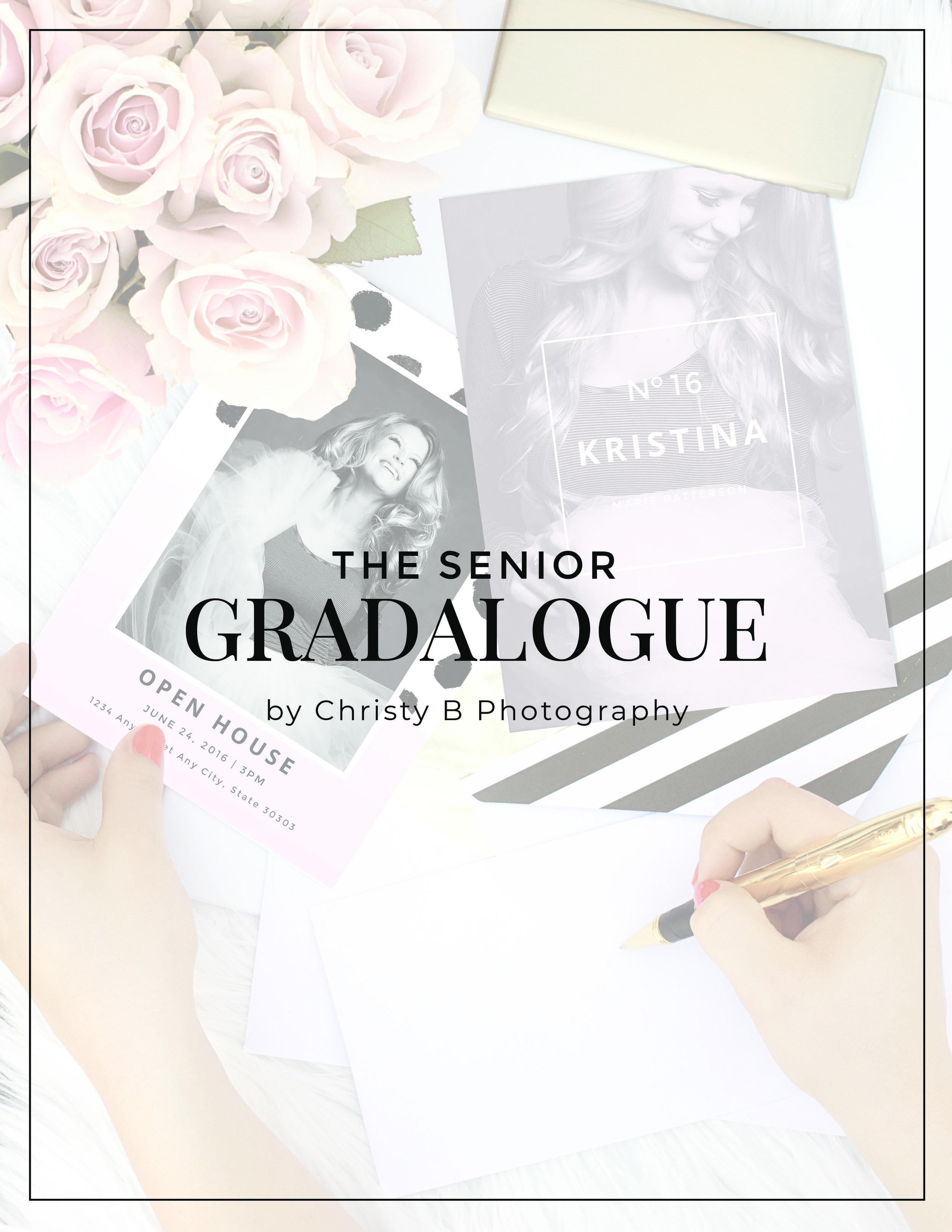 01 - Gradalogue-Cover.jpg