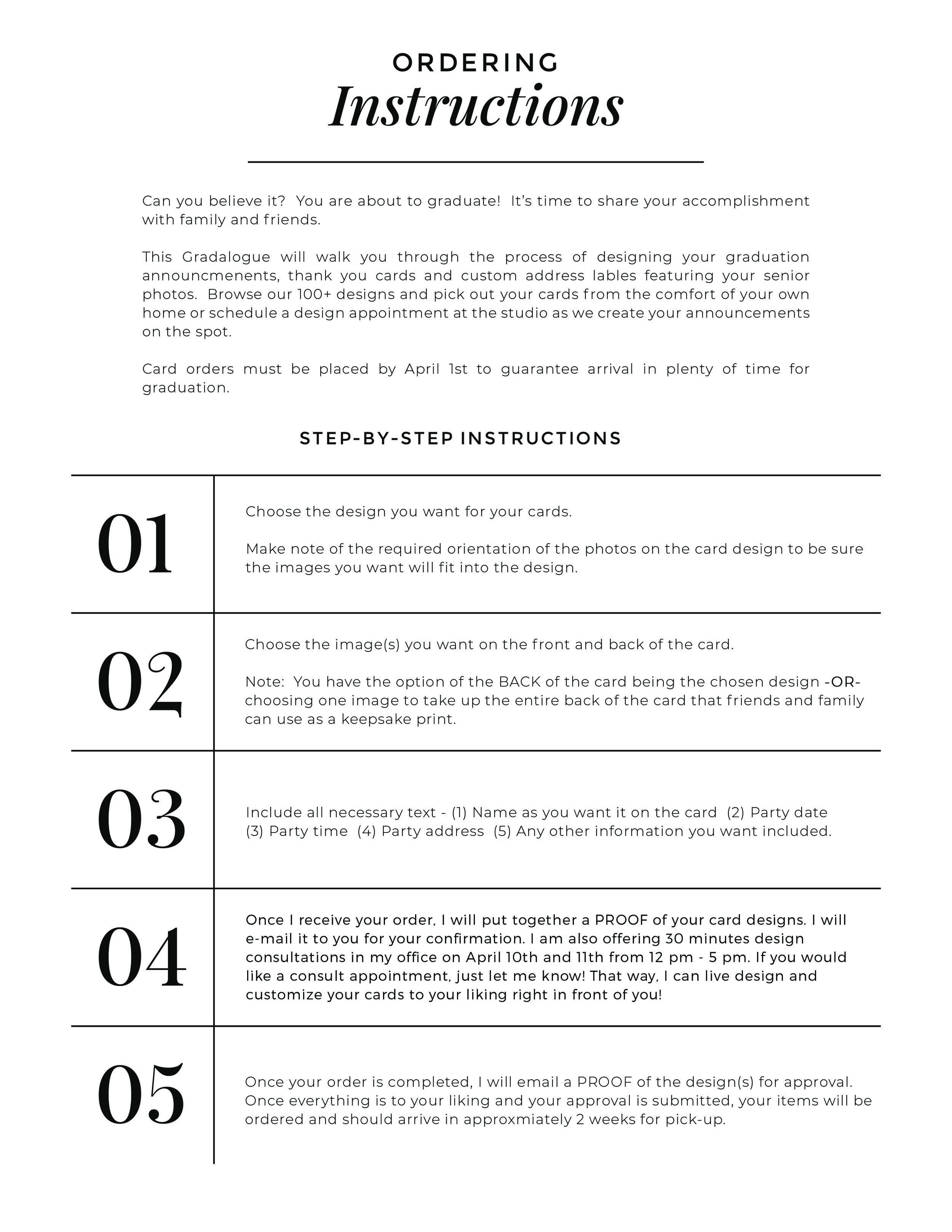 02 - Gradalogue-OrderingInstructions.jpg