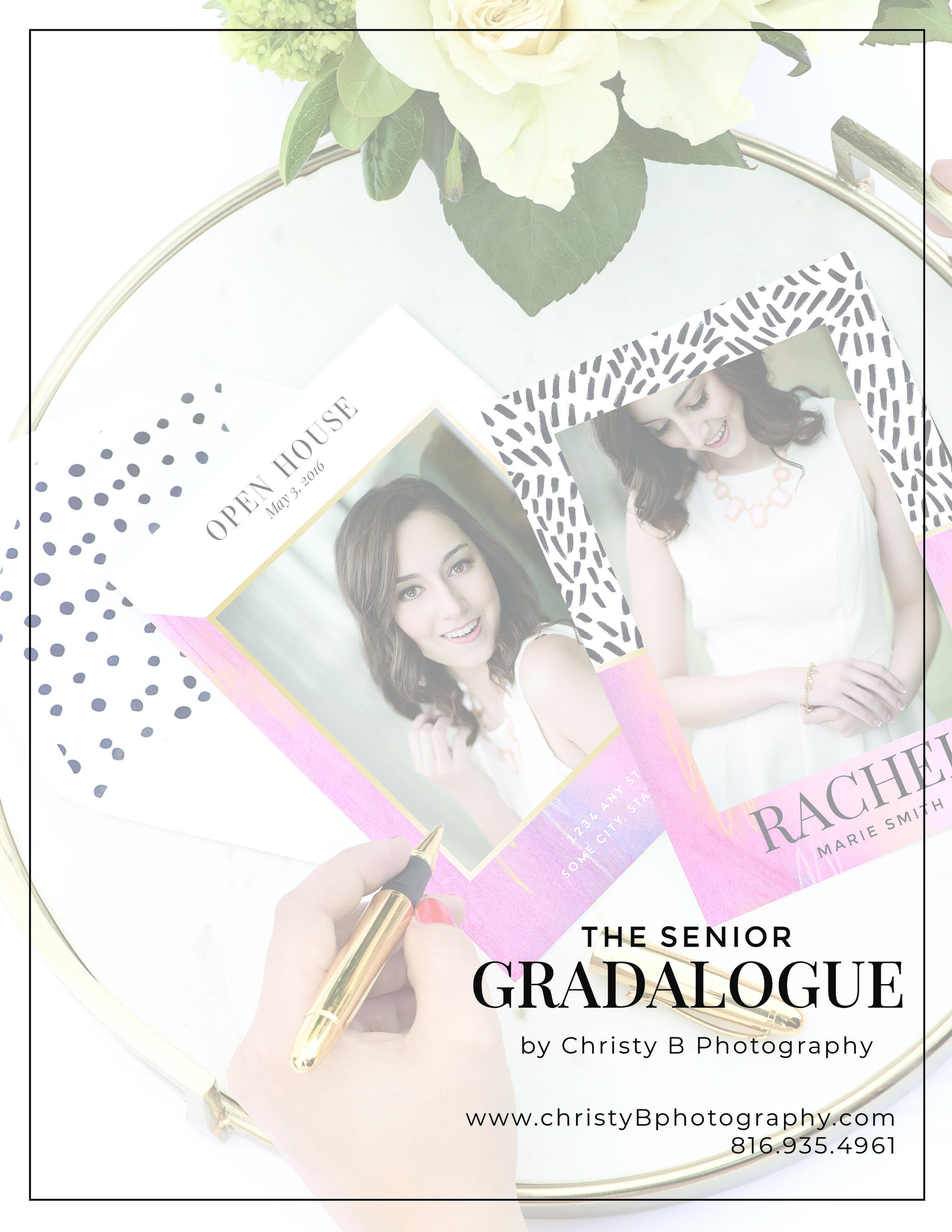 010 - Gradalogue-Back-Cover.jpg