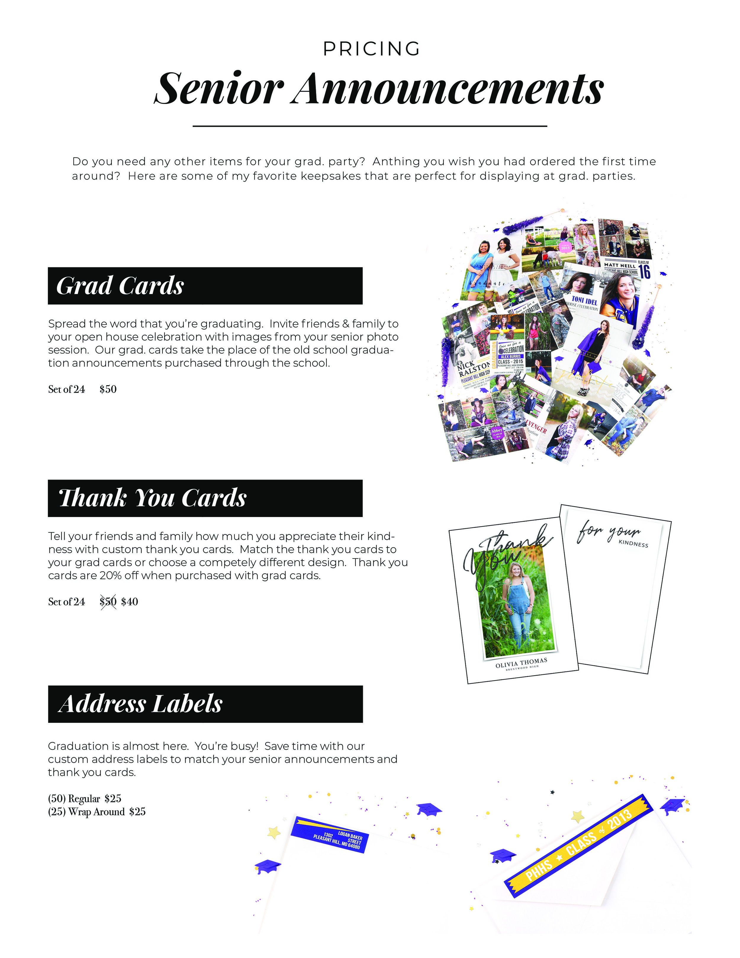 05 - Gradalogue-CardPricing.jpg