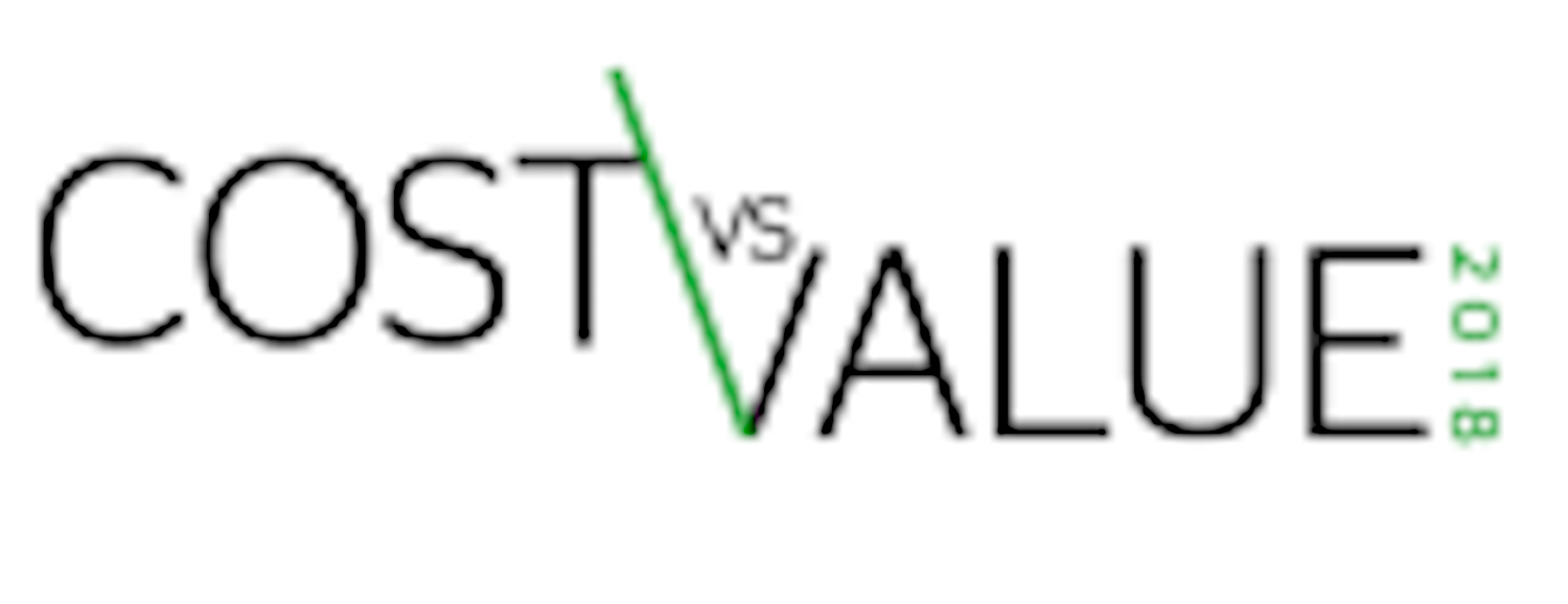 !CostVsValue.png