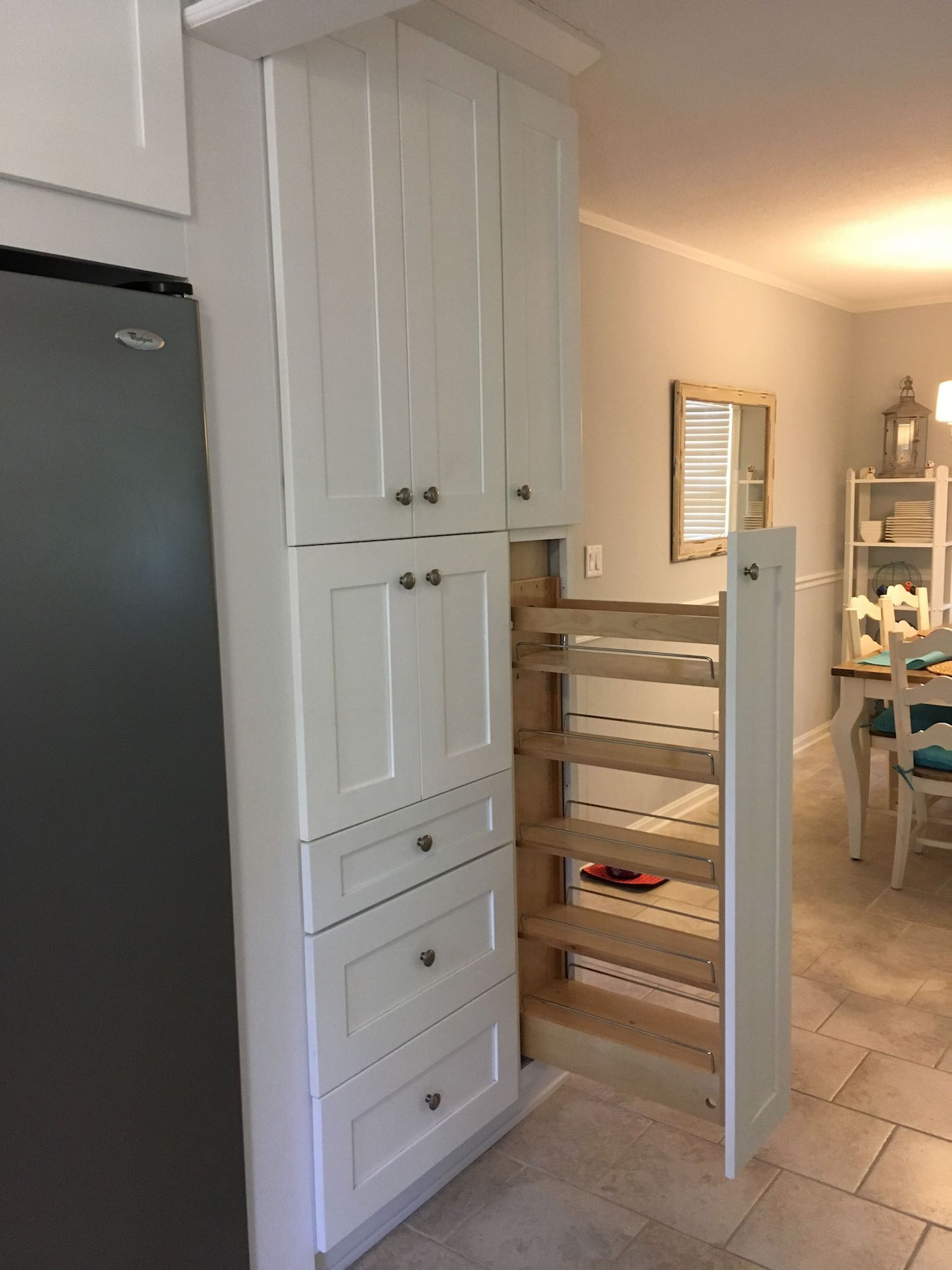 Kitchen Remodel Pantry Pullout.jpg