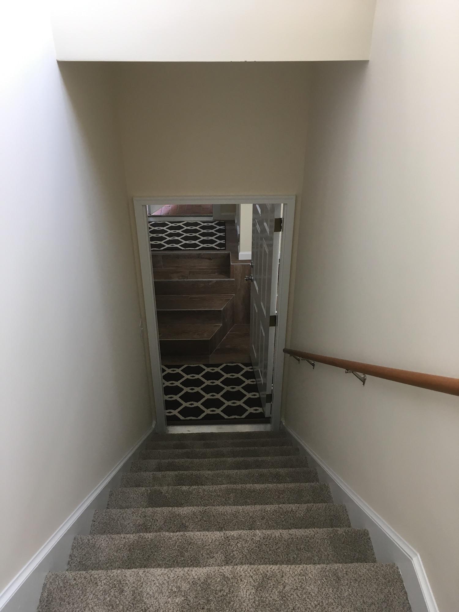 3 Guest Suite Remodel Stairway.jpg