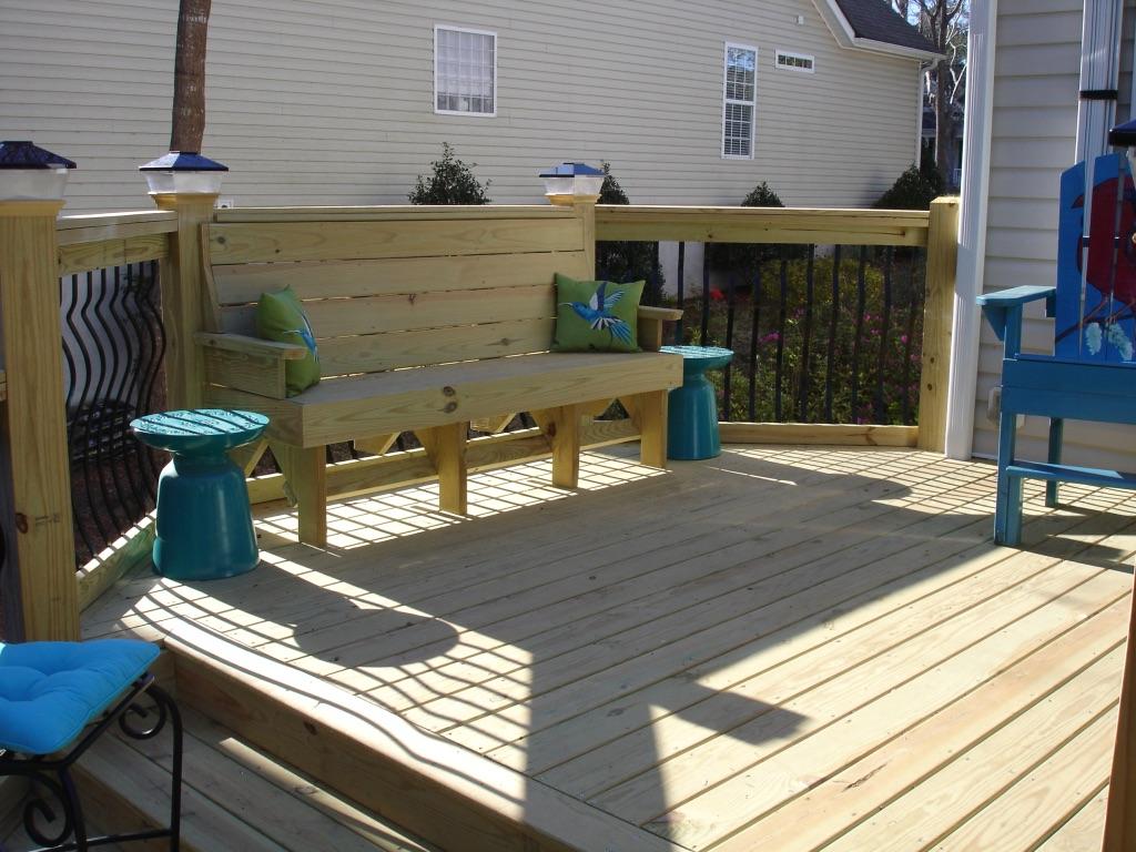 2 Deck Bench Seating.jpg