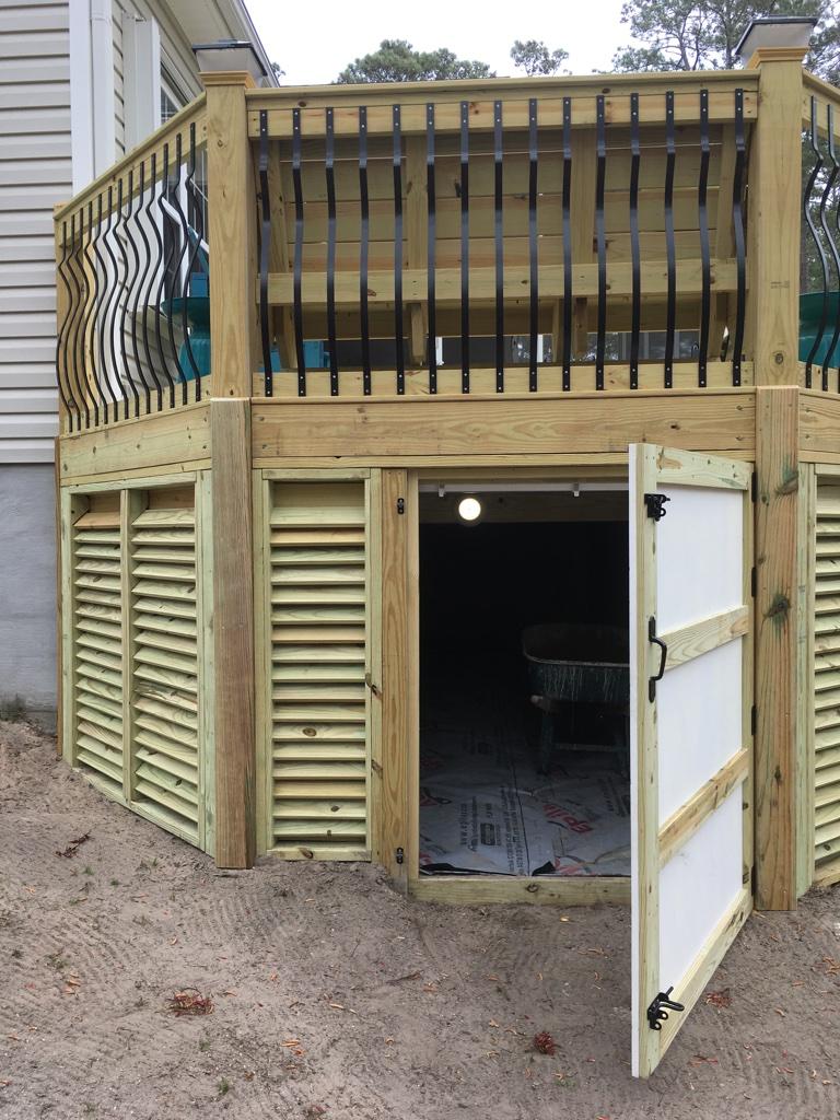 3 Deck Dry Storage.jpg