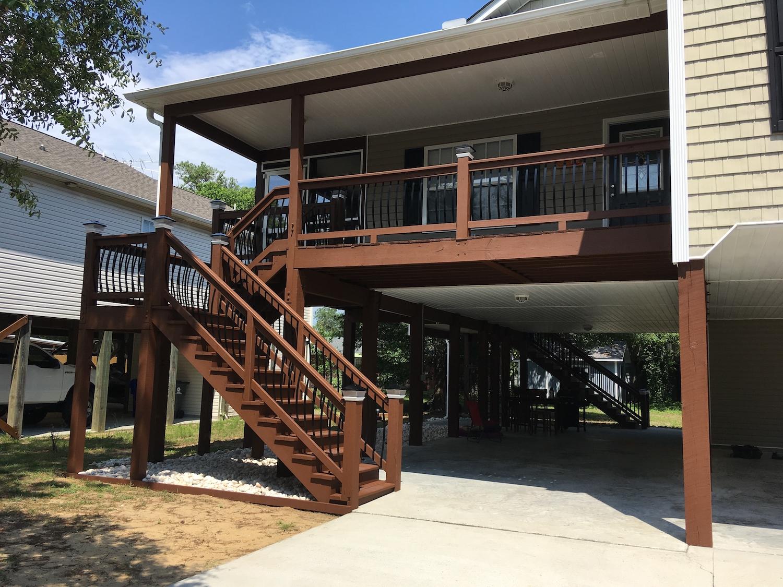 2 Exterior Remodel Deck Steps.jpg