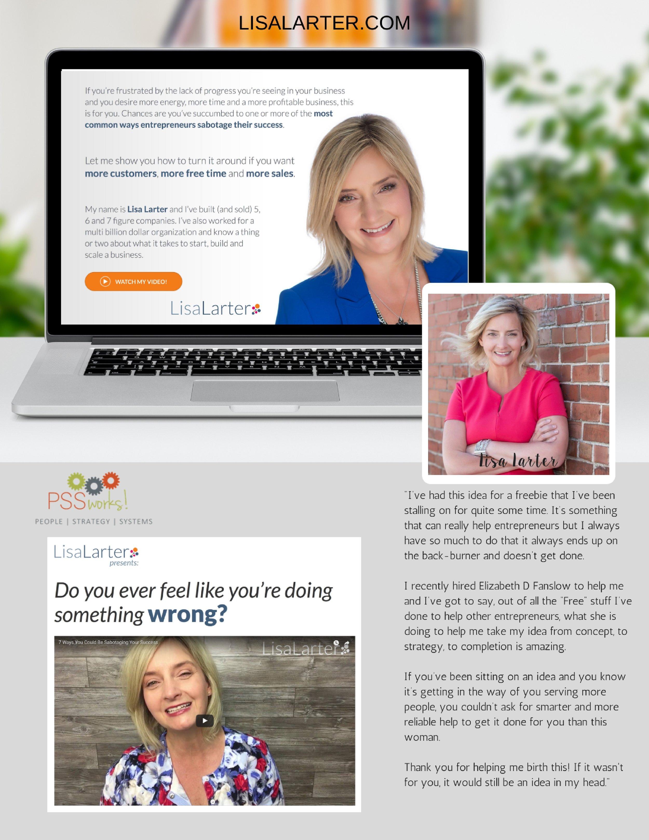 Lisa Larter - Lead Magnet.jpg