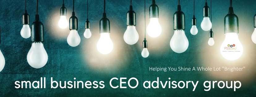 small business CEO advisory group (3).png