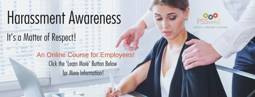 Harassment Awareness (1).png