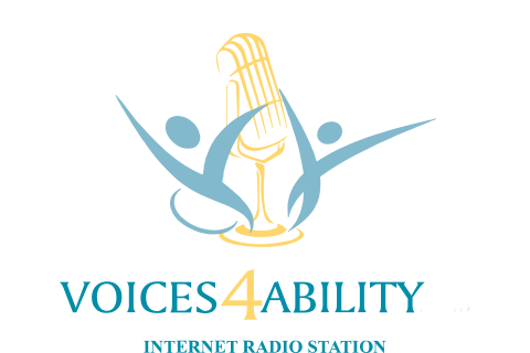 th_about_voices_logo.png