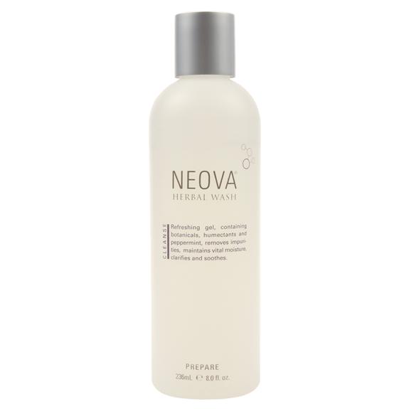 neova-wash.png