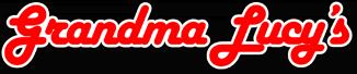 grandma-lucys-logo.png
