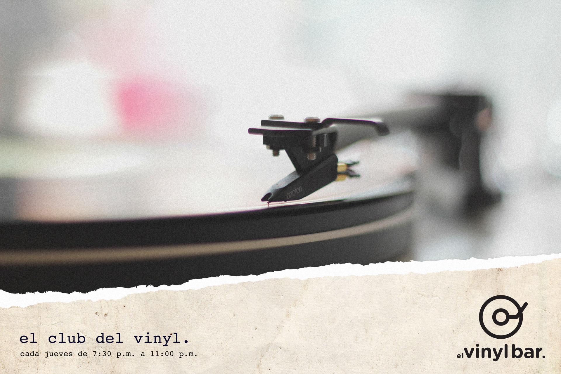 el club del vinyl.png