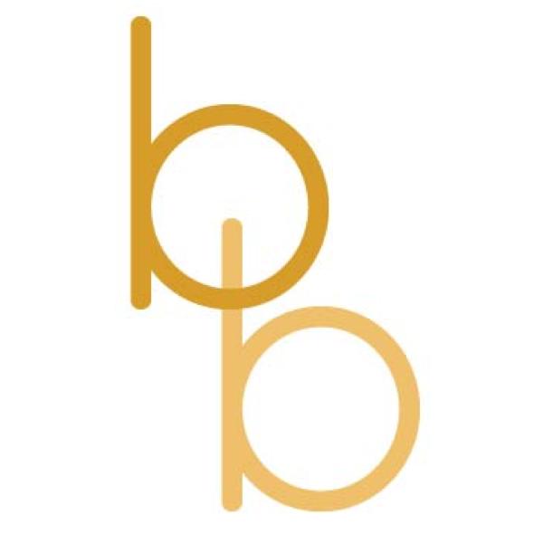 Bingo_Bongo_bb_1.png