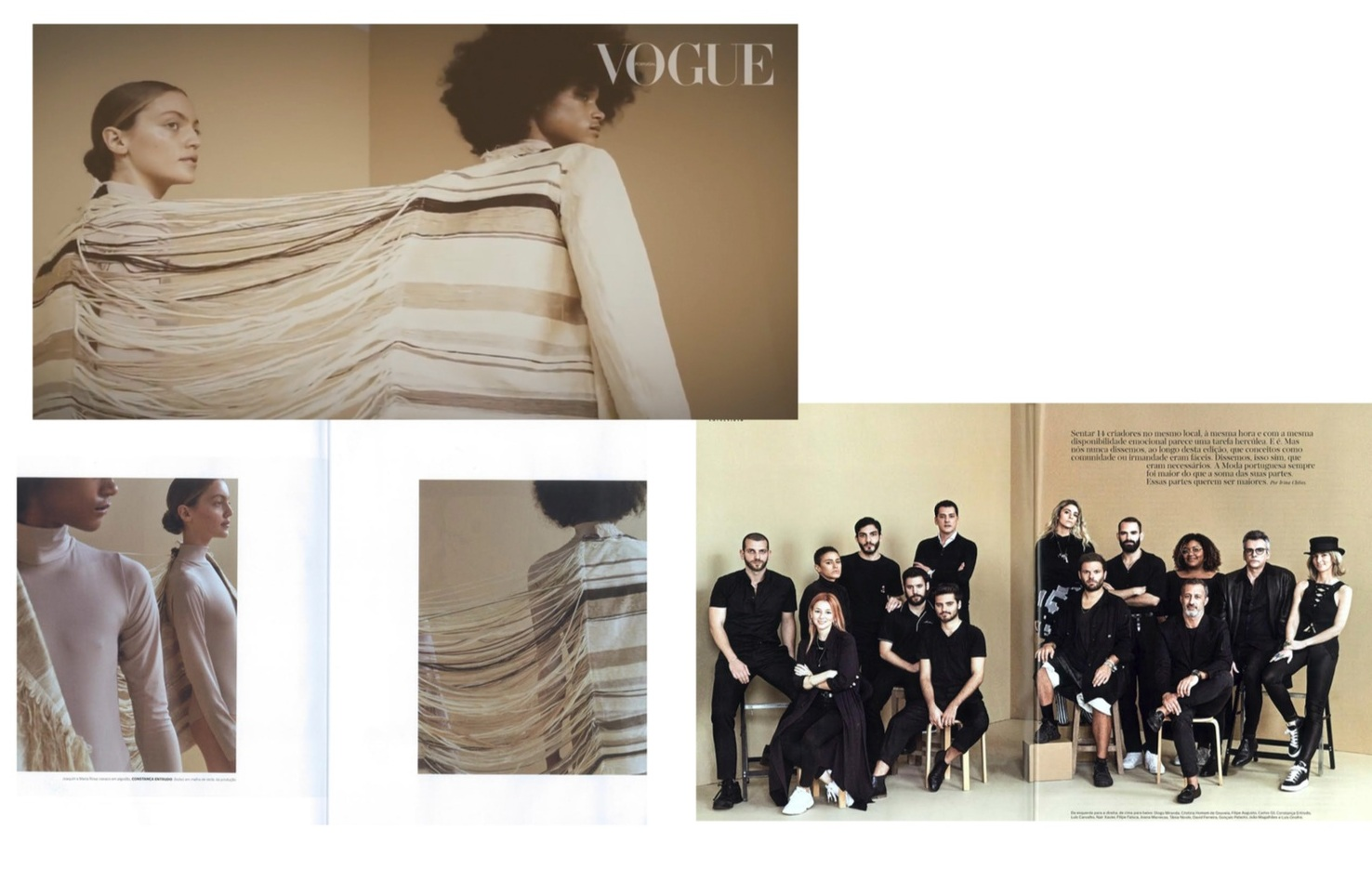 https://www.vogue.pt/nude-project