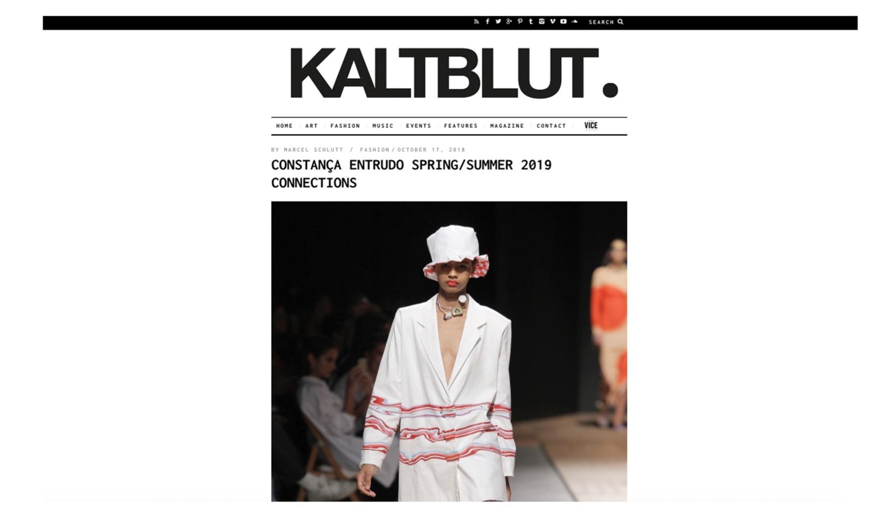 https://www.kaltblut-magazine.com/constanca-entrudo-spring-summer-2019-connections/