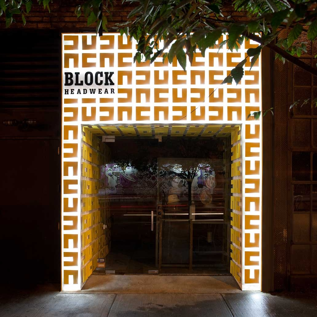 Block Headwear Storefront Design 3.jpg
