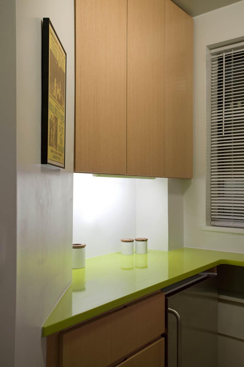 Giulias Apartment interior design1.jpg