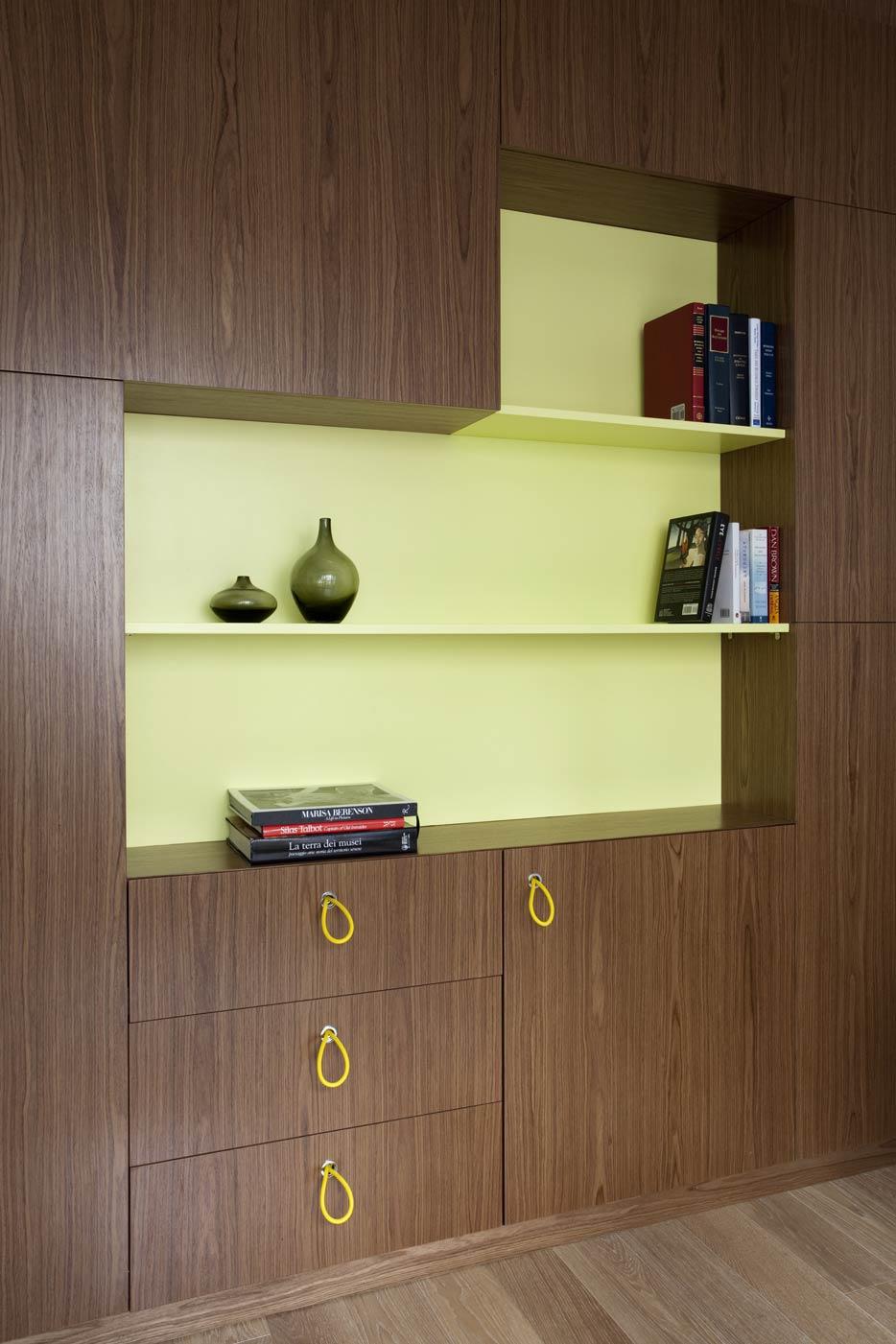 Giulias Apartment interior design2.jpg
