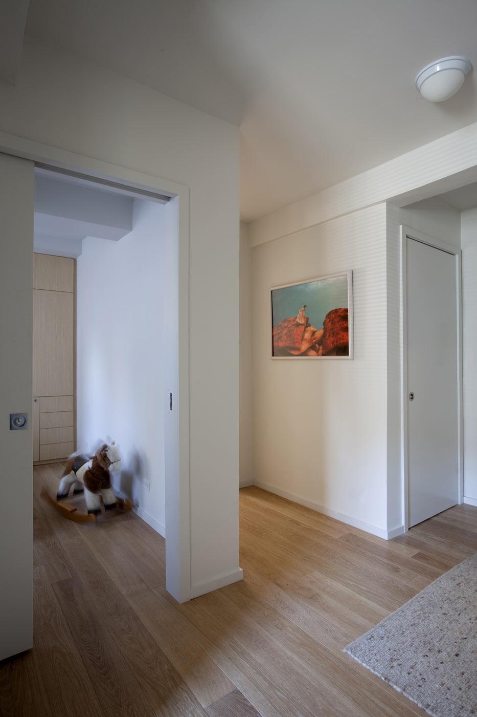 Giulias Apartment interior design3.jpg