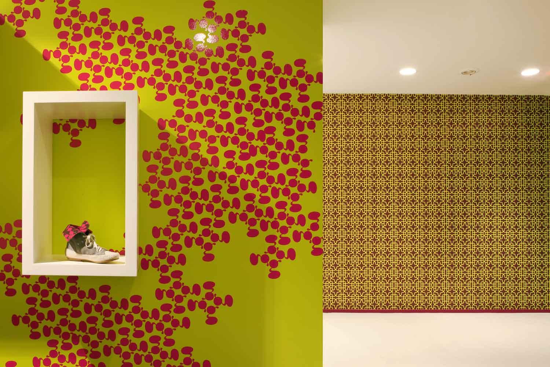 Kensiegirl Foorwear Showroom Design.jpg