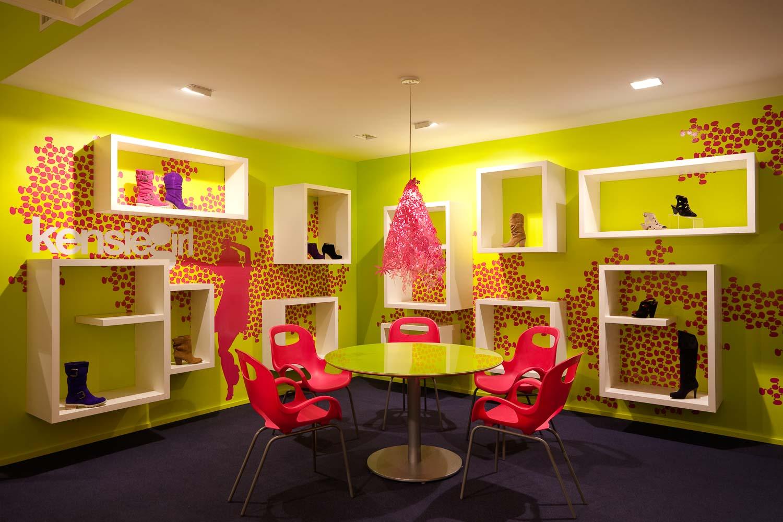 Kensiegirl Foorwear Showroom Design 02.jpg